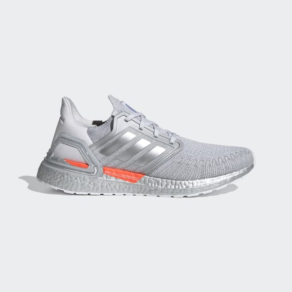 Adidas Ultraboost 20 DNA Shoes