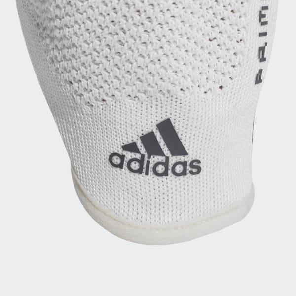 Primeknit Handschuhe