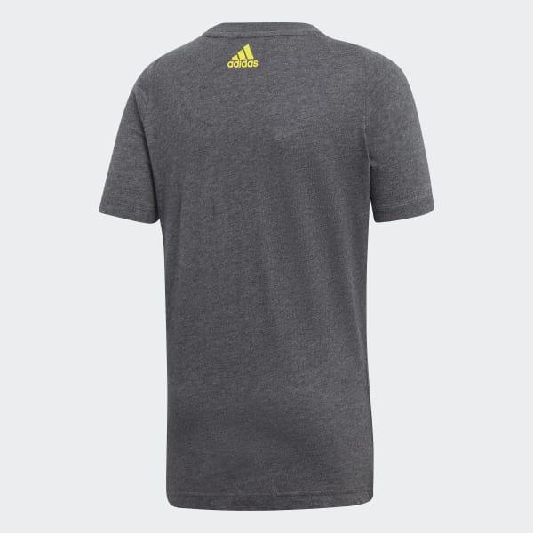 Camiseta Essentials Linear