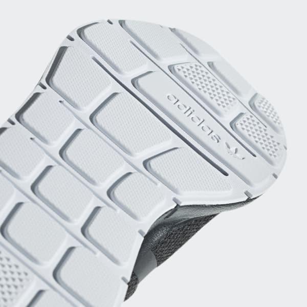 Dame Adidas Originals Swift Run B37723 Core BlackCarbon