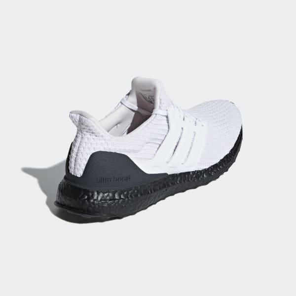 adidas Originals NMD_R2 Boost Black White Men Running Shoe CQ2402