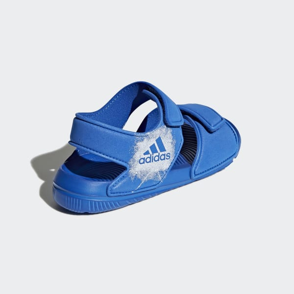 af8e030afb36 adidas AltaSwim - Blue