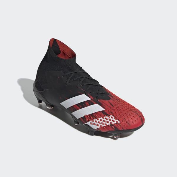 adidas Predator 20 Match Shin Guards Black.adidas.ch