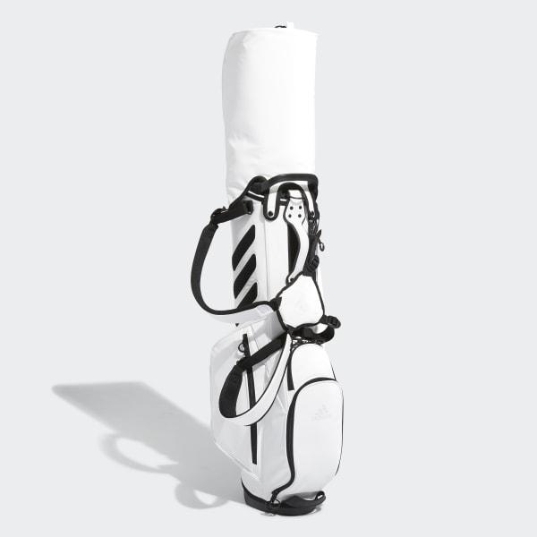 Adicross EQT Stand Bag