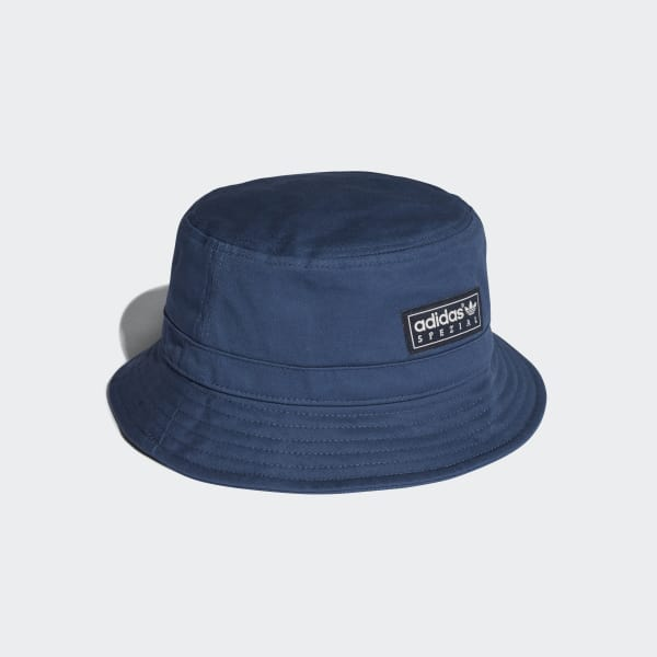 Union Bucket Hat