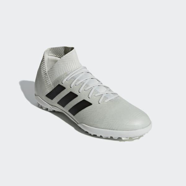 Zapatos de Fútbol NEMEZIZ TANGO 18.3 TF