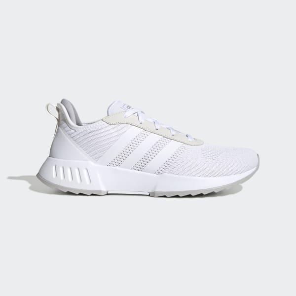 Sapatos Phospere