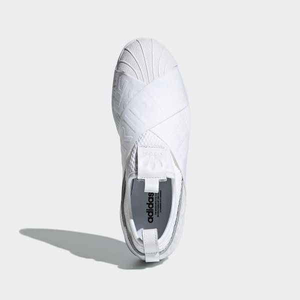 Acquistare > adidas superstar con zeppa 64% OFF! Condividi