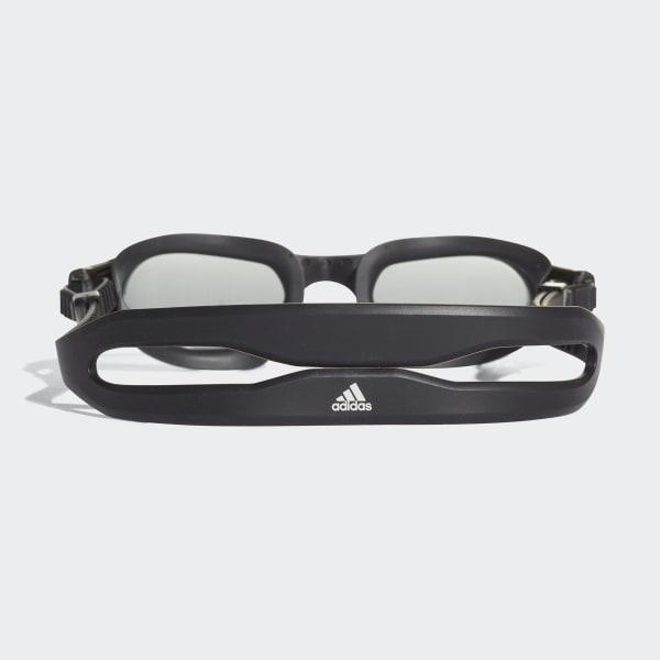 777ed7dc4 adidas Plavecké okuliare Persistar 180 Unmirrored - Siva | adidas ...