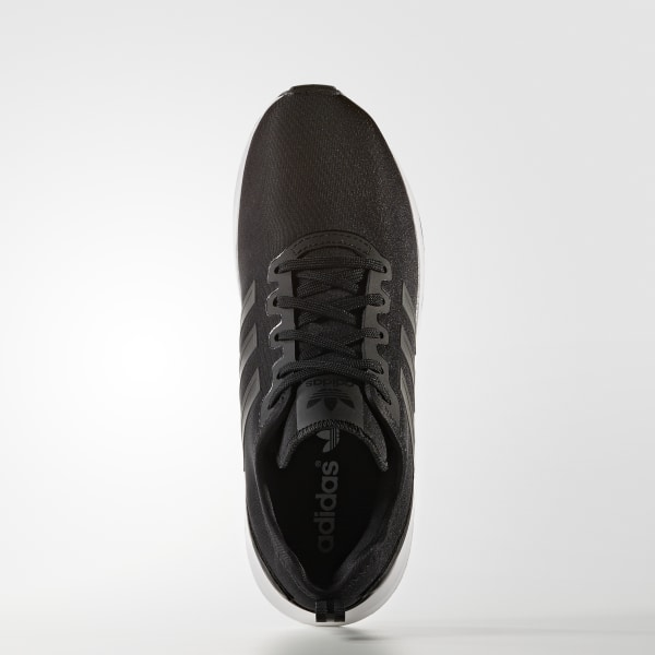 online store 35568 3e5b3 adidas ZX Flux ADV Xeno Shoes - Black | adidas New Zealand