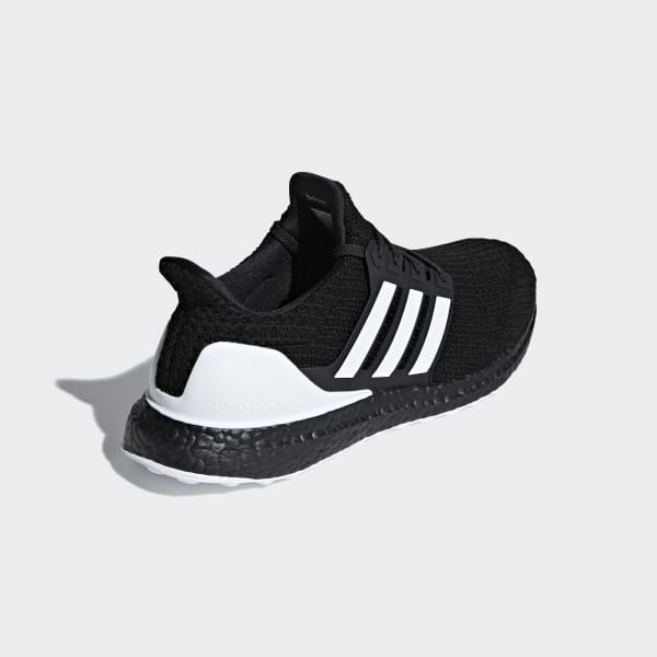 adidas Tenisky Ultraboost - čierna  9dc7493c4d