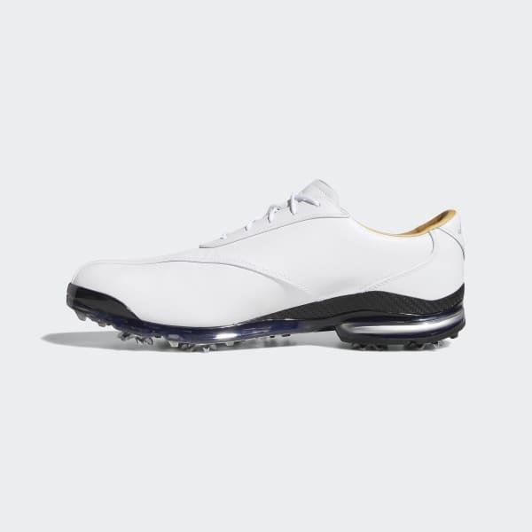 best service 56f10 d9788 adidas Adipure TP 2.0 Shoes - White  adidas UK