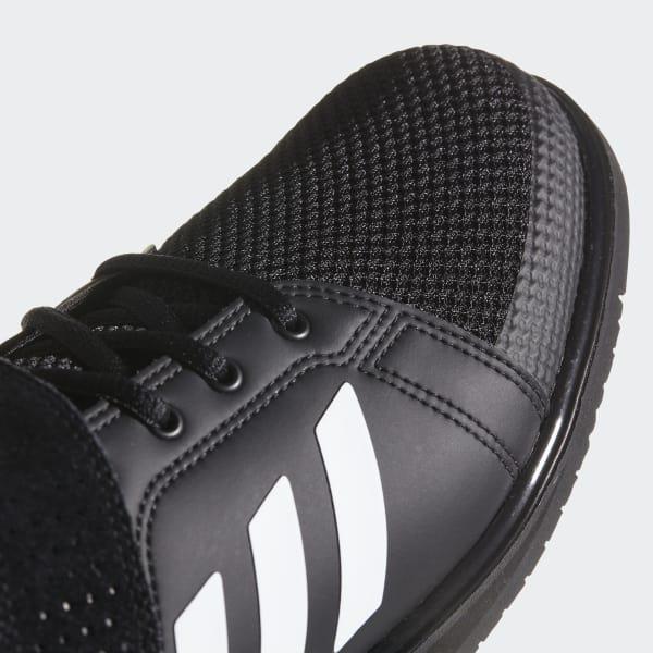 9c1d3f28ef6fe adidas Tenisky Power Perfect 3 - čierna | adidas Slovakia