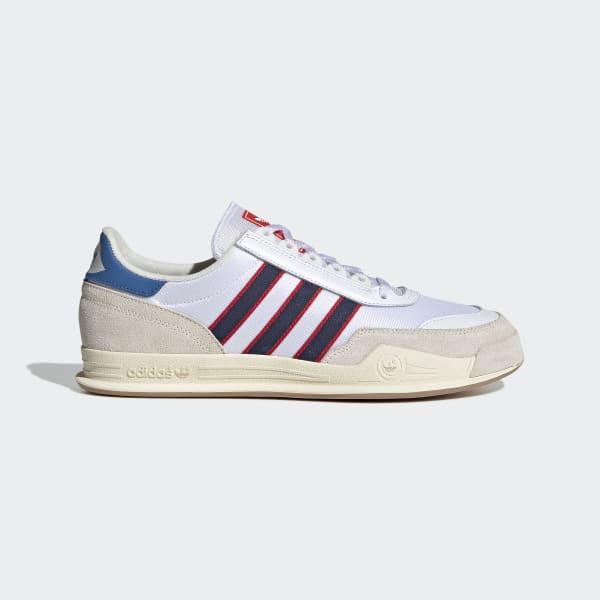 Chaussure adidas CT86