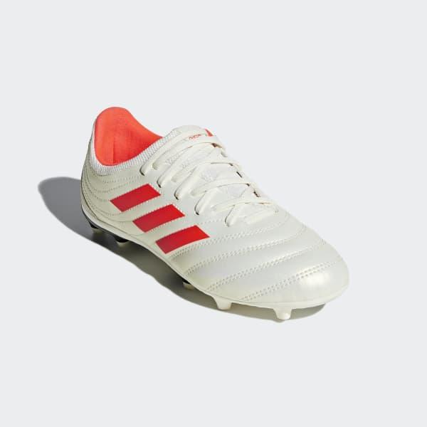 Calzado de Fútbol COPA 19.3 FG J