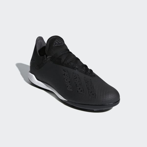 Zapatos de Fútbol X Tango 18.3 Césped Artificial