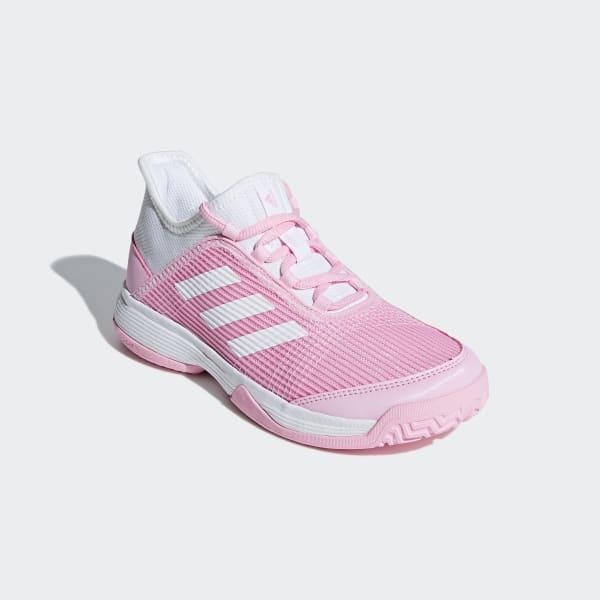 Adizero Club Ayakkabı