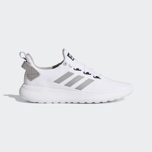 silencio Parte Monumental  adidas Lite Racer BYD Shoes - White | adidas US