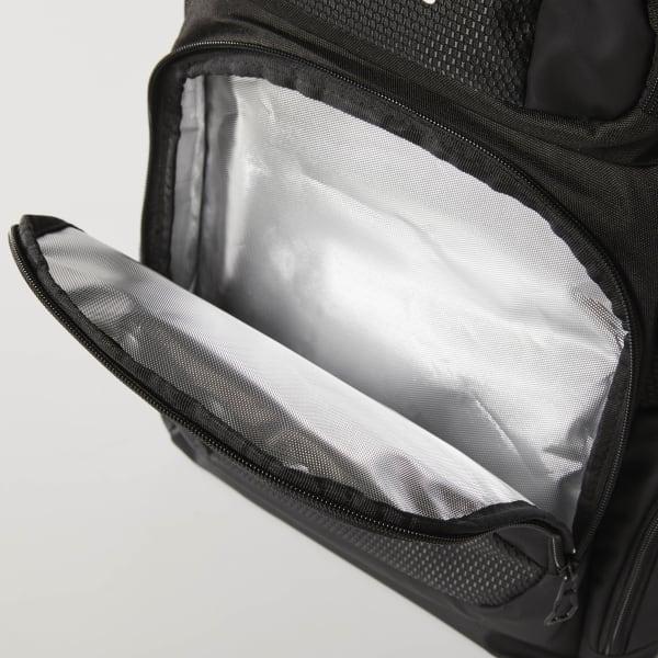 43473f5d34 adidas Strength Backpack - Black