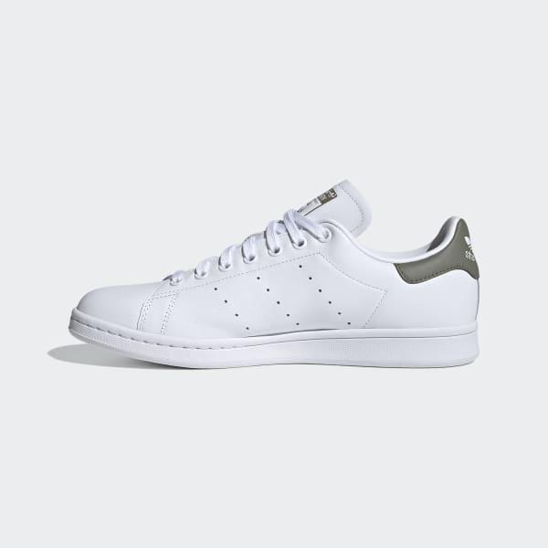 adidas schoenen heren stan smith