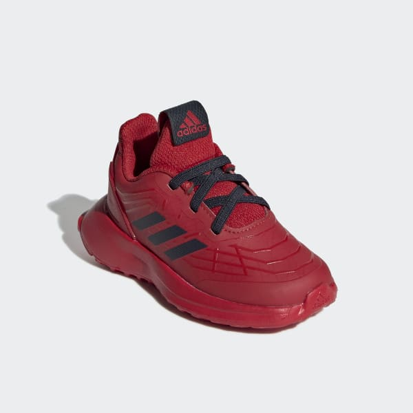 Marvel Spider-Man RapidaRun Shoes