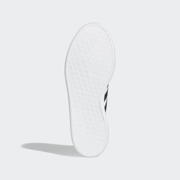 Buty Adidas Grand Court M F36392