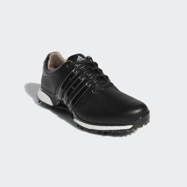 Tour360 XT Shoes
