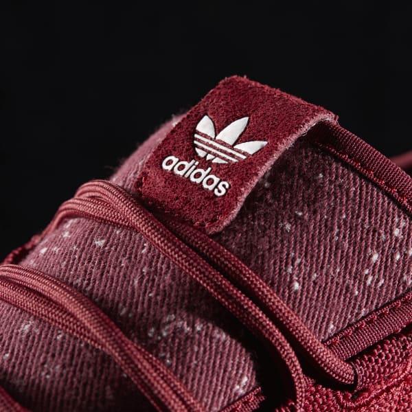 14690f408cb0 adidas Tubular Shadow Shoes - Red