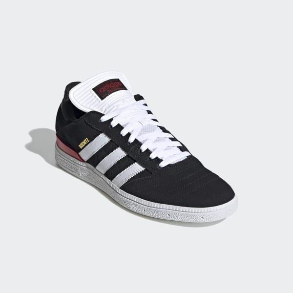 445862e8ae7 adidas Busenitz Pro Shoes - Black