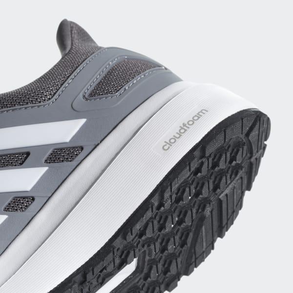size 40 4e4c2 e3316 adidas Tenis Energy Cloud 2.0 - Gris   adidas Colombia