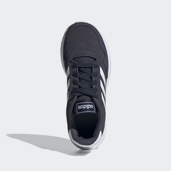 chaussure enfant garcon adidas archivo