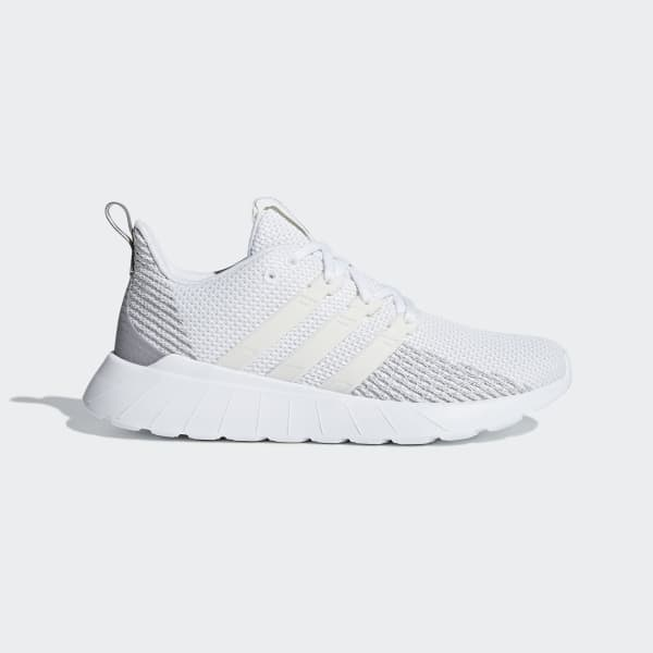 Google Phone Tracker >> adidas Questar Flow Shoes - White | adidas US