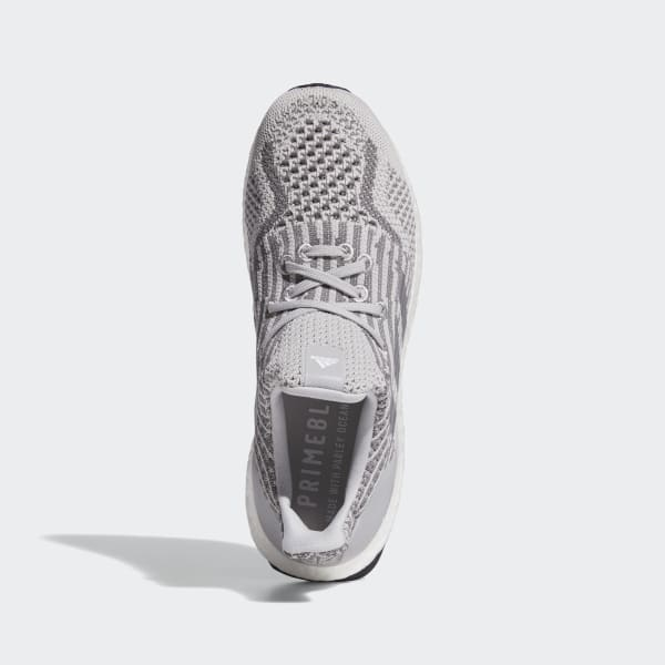 Ultraboost 5.0 Uncaged DNA Shoes