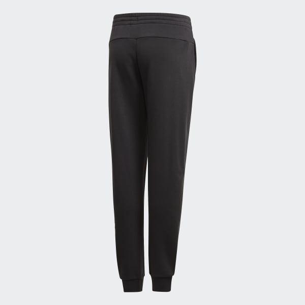 Pantalón YG E LIN PANT