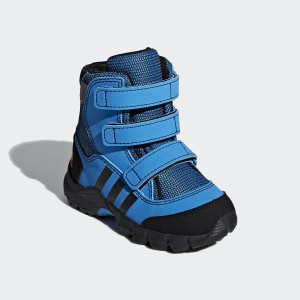Holtanna Snow Shoes