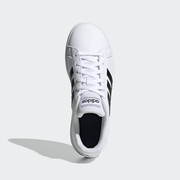 adidas chaussures grand court