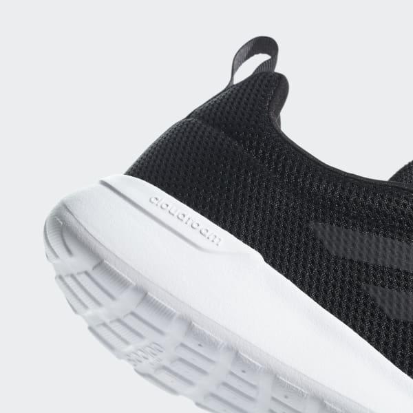 Adidas Essentials Lite Racer CLN (Herr)