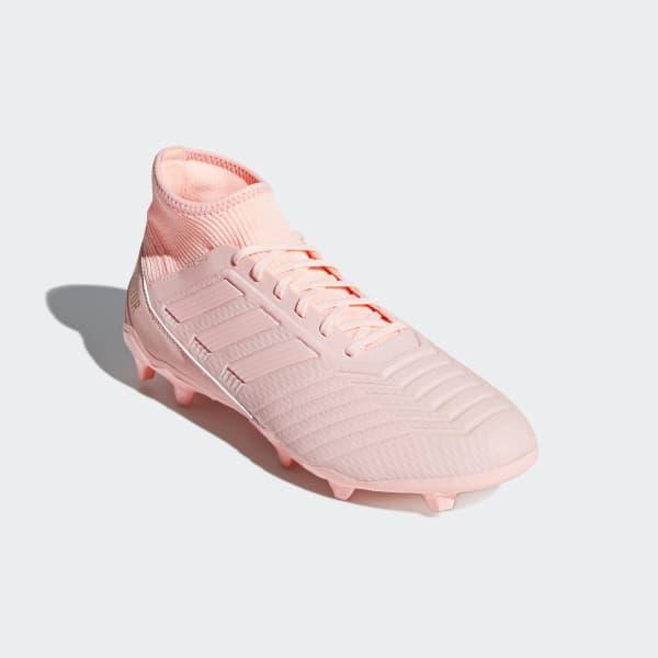 Zapatos de Fútbol PREDATOR 18.3 FG