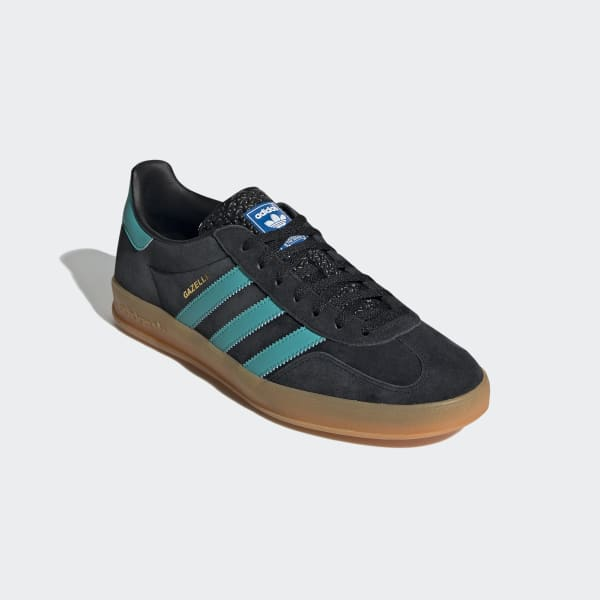Gazelle Indoor Shoes