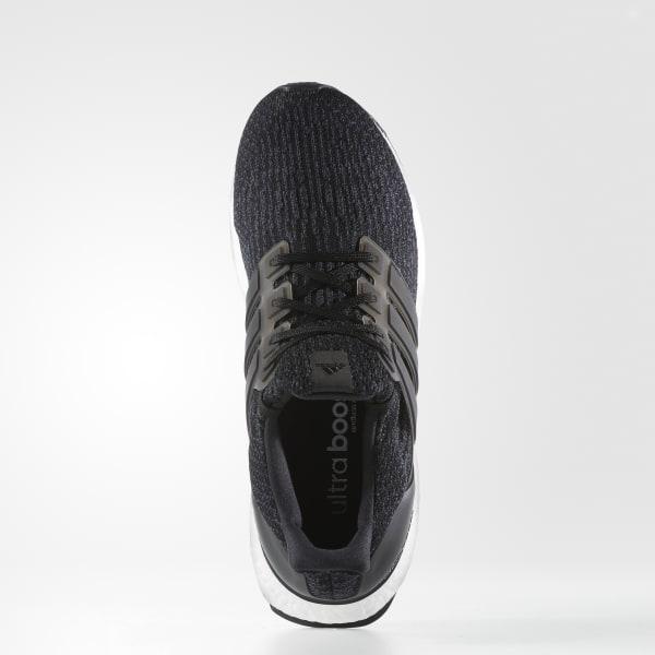 77cec3b941f4a adidas ULTRABOOST Shoes - Black