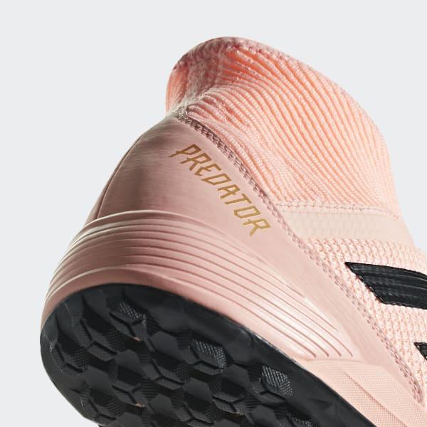 edcf624c adidas Predator Tango 18.3 Turf fotballsko - Rosa | adidas Norway