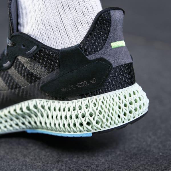 adidas Release Calendar: YEEZY, NMD, UltraBoost & More