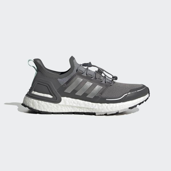 Ultraboost WINTER.RDY Shoes