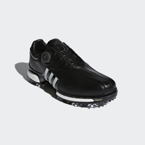Tour360 EQT Boa Shoes