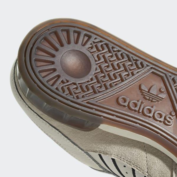 4da824b9 adidas Handball Top sko - Beige | adidas Denmark
