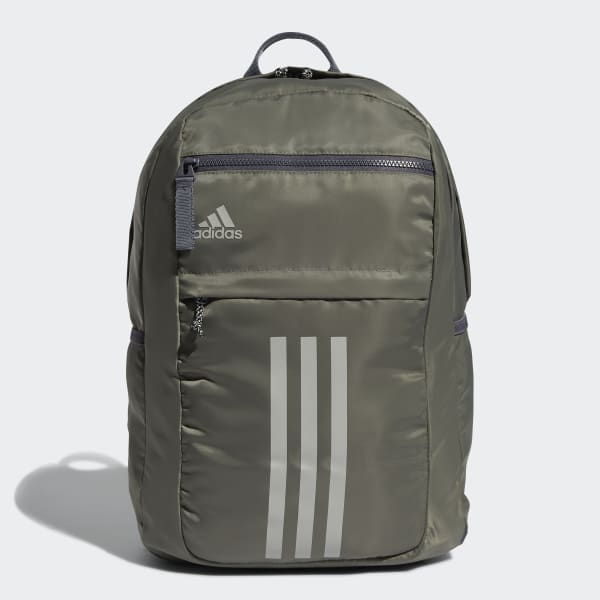 Adidas League 3-Stripes Backpack