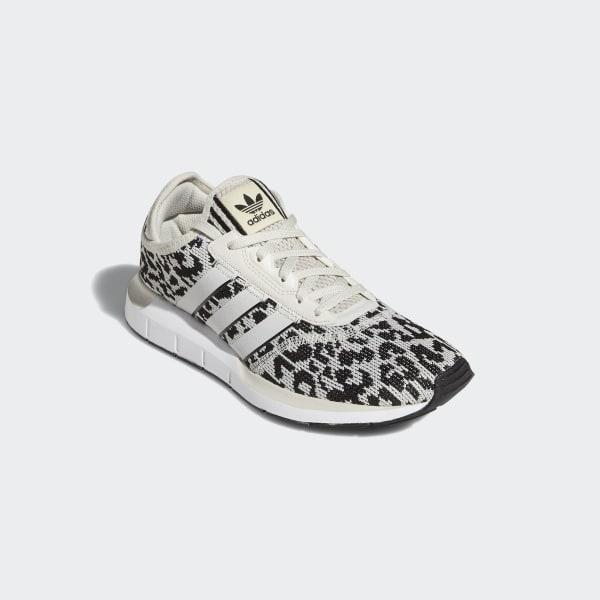 animal print shoes canada