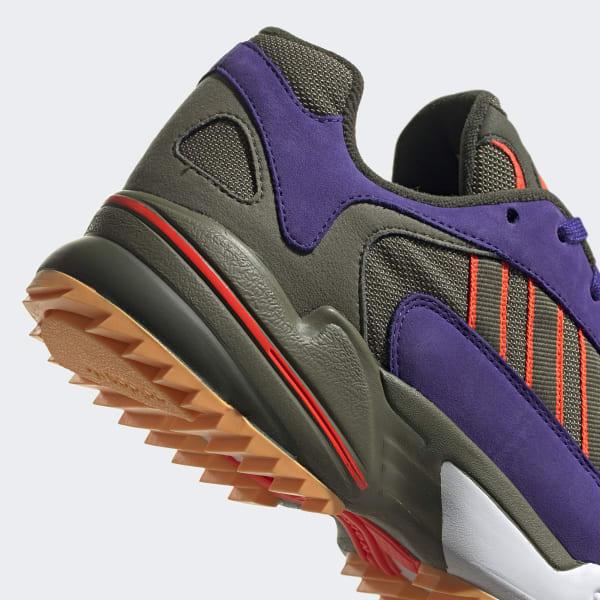 adidas Yung 1 Trail Sko Grå | adidas Norway