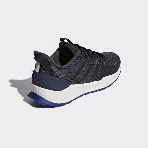 adidas Questar Trail Shoes - Brown
