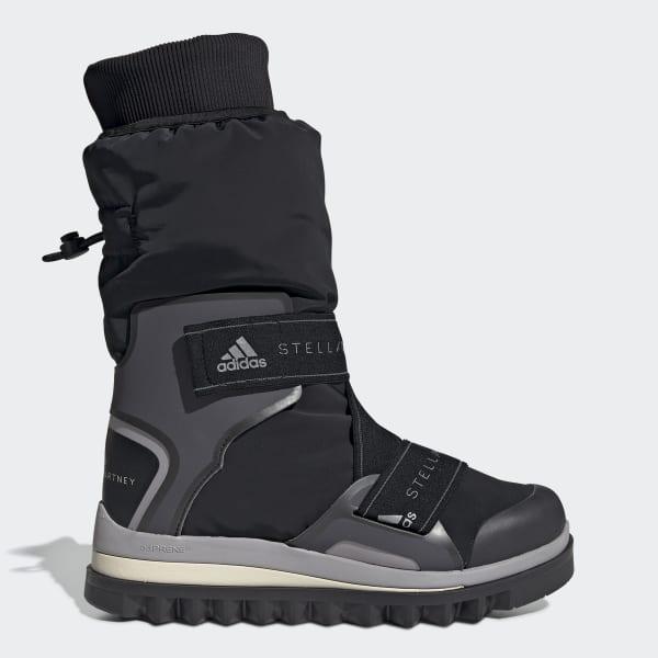 adidas Winterboot - Black | adidas US